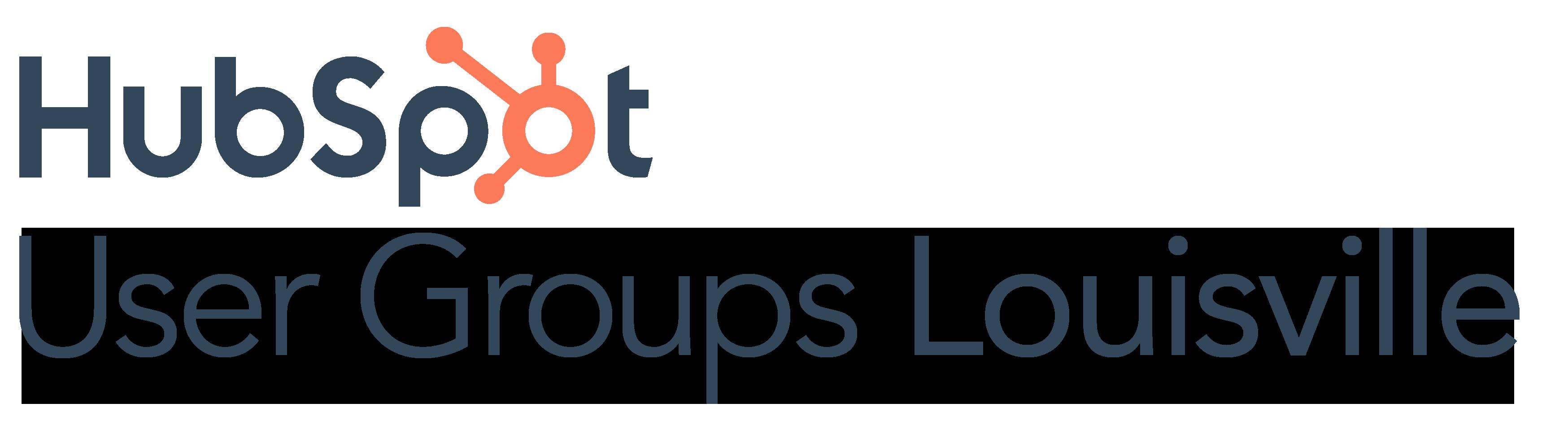HUG Logo_Left Align