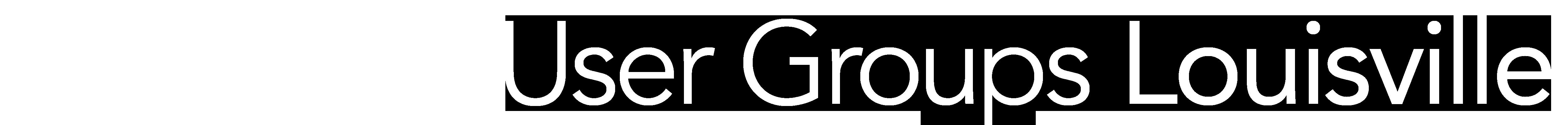 HUG Logo_white-2